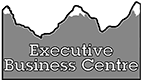 Okotoks Executive Business Centre